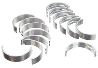 021198491A Main Bearing Set, VR6