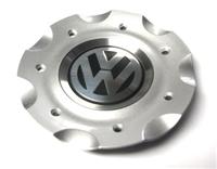1K0601149J8Z8 VW Center Cap, Mk5 Classix