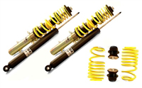 ST-90603 - ST Suspension Coilover System, B5 Audi A4