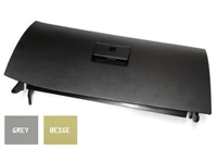 Glove Box Lid, Late Style Mk4 (most 2002-2005)