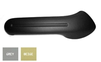 1J0867172D Door Grab Handle Cover (Passenger Side), Mk4