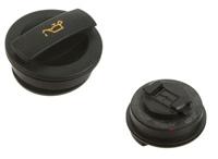 06C103485N Oil Filler Cap, Mk5/B6 2.0T FSi
