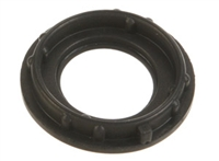 022103484F Valve Cover Spark Plug Seal, 24v VR6 (Priced Each) - Elring