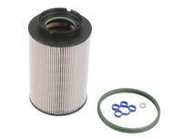 1K0127434A Fuel Filter, Mk5 TDi