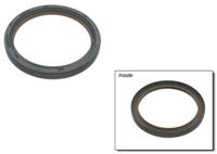 021103051C Crankshaft Seal (Rear Main Seal), Mk4 VR6