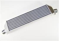FMINTGOLRUS Forge Twintercooler FMIC, MK6 Golf R