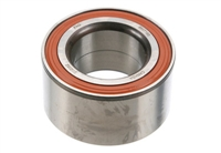 357407625 Wheel Bearing ONLY (Front), Mk2/Mk3 4-cyl