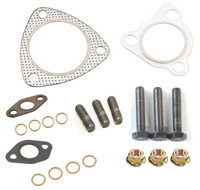 Turbo Gasket Kit PLUS, Passat/A4 1.8T K03/K04