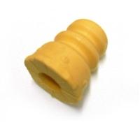 1K0412303B Bump Stop (Front), Mk5/Mk6/EOS