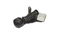 1J0711202P_Kit Side to Side Shift Linkage, Mk4 (Late Pin Style)