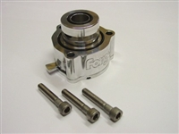 FMFSITA Forge Adjustable Blow Off Spacer, 2.0T FSi
