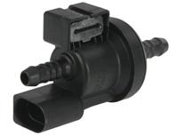 06E906517A Purge Valve / Vent Valve (N80 valve), Mk5/B6