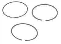 06B198151B Piston Rings Set (Per Cylinder), 1.8T Std 81mm