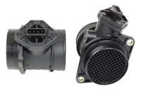 037906461C Mass Air Flow Sensor, B5 1.8T AEB