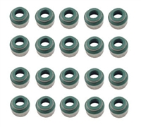 036109675A_qty20 Valve Stem Seals (Set of 20), 1.8T
