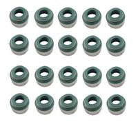 036109675A_qty20 Valve Stem Seals (Set of 20), 1.8T