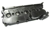 07K103469L Valve Cover Kit, 2.5L