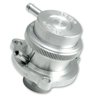 FMFSITVR Forge Replacement Diverter Valve, 2.0T