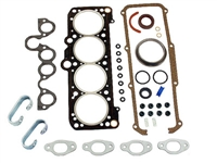 Head Gasket Set, 1.8L 8v