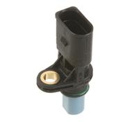 06C905163B Cam Position Sensor, 2.0T FSi BPY
