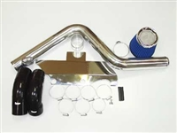 FMIND02 Forge Cold Air Induction Kit, Mk5 2.0T FSi