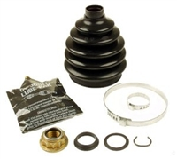 1K0498203 CV Boot Kit, Front Outer, Mk3/Mk4