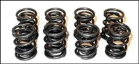 109.081 TT Heavy-Duty Valve Springs for 8V up to 1995