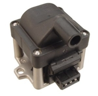 Ignition Coil (Beru), Mk3 2.0L