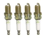 7938_qty4 Spark Plug NGK BKR5E (7938), Mk3 2.0L