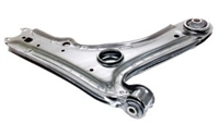 1H0407151_Febi Control Arm w/bushings, Mk3 4-Cyl