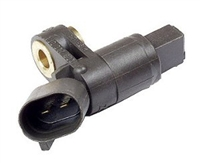 1J0927803_GENUINE ABS Wheel Speed Sensor, Front Left, VW GENUINE, Mk3/Mk4
