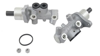 1J1614019C_ATE Brake Master Cylinder for ESP Equipped Cars, Mk4