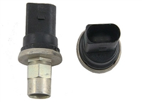1K0959126B A/C Pressure Switch (Thrust Sensor), Mk4