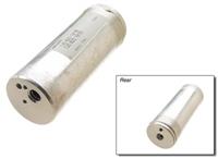 1J0820191D A/C Receiver Drier, Mk4