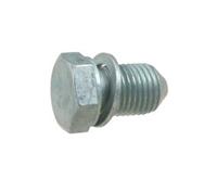 N90813202 Oil Drain Plug, Mk4