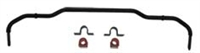 Autotech Rear Sway Bar Mk5/Mk6/8P/B6 FWD (3-way adjustable)