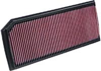 33-2888 K-N Filter, 2.0T FSi