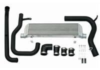 48.10.90/1 NEUSPEED front mount intercooler kit, Mk4 1.8T