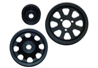 62.10.71 NEUSPEED Power Pulley Set, 12v VR6