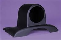 pod.001 Mk4 Column Gauge Pod