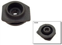 1J0129669 Air Cleaner Mount, Mk4