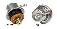 0280160575 Fuel Pressure Regulator, 4-Bar