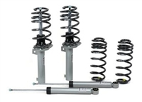 H-R Touring Kit - 1.5-/1.4- Spring and Shock Kit,