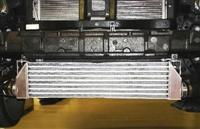 FMINTB6PAS Forge Twintercooler kit, Passat 2.0T