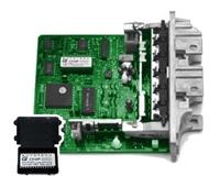 10.215.360 Q-Chip for VR6 1992-4/93