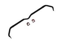 10.425.1725G Autotech Swaybar Front Golf 4 R32 (3-way