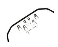 10.525.1529K - Autotech Swaybar Rear Mk4 (3-way adjustable)