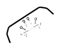 10.525.1128K Autotech Swaybar Rear 28mm Mk2/Mk3