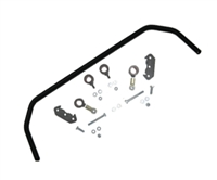 10.525.1129K Autotech Swaybar Rear 28mm Mk2/Mk3 (3-way adj)