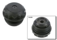 02D525558A Haldex Coupling Filter, Mk4 R32/Mk1 TT Quattro